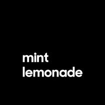 "Mint Lemonade 5"" x 5'"