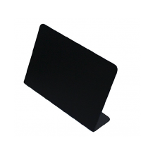 Mini Chalkboards (6pk)